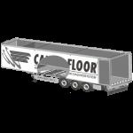 Cargo Floor assistenza
