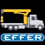 Servizi di assistenza Effer